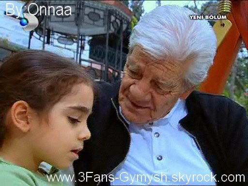 Memet Gymysh Foto